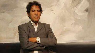 ¿Quién es el artista que ha conseguido vender una estatua invisible por 15.000 euros?