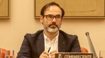 Prensa Ibérica ficha a Fernando Garea para lanzar un nuevo periódico nacional