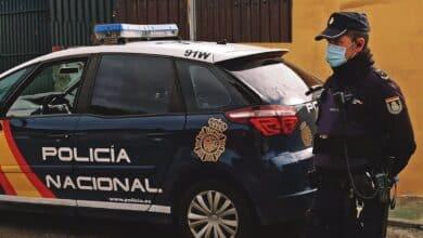 Detenido un joven de 16 años tras ser acusado de violar a su madre en Gran Canaria