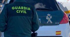 Dos mujeres detenidas en Murcia por la muerte de un anciano al que robaron