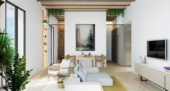 KKR y Altamar Capital Partners anuncian la venta de la plataforma Elix Vintage Residencial a Allianz