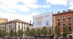Danone despliega la campaña 'Nutriendo la Diversidad' por el mes del Orgullo LGTBI