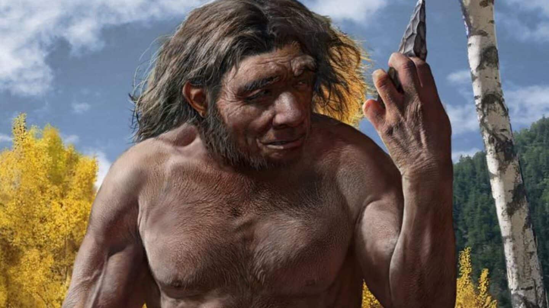"""Descubren al 'Hombre Dragón': el hermano """"robusto"""" del Homo Sapiens"""