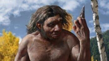 """Un grupo de científicos descubren al 'Hombre Dragón': el hermano """"robusto"""" del Homo Sapiens"""