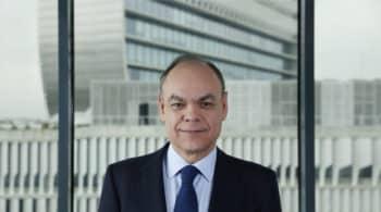 El juez del 'caso Villarejo' imputa al actual jefe de Auditoría interna del BBVA