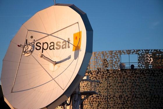 Hispasat posiciona a España como quinta potencia mundial en satélites