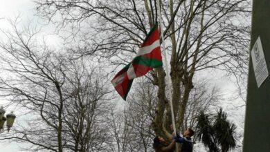 El apoyo a la independencia y la identidad 'sólo vasca', bajo mínimos