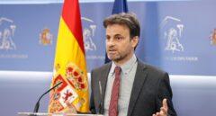 """Podemos pide """"perdón"""" a los condenados del procés por el retraso en aprobar los indultos"""