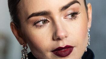 Los labiales que más favorecen según tu tono de piel