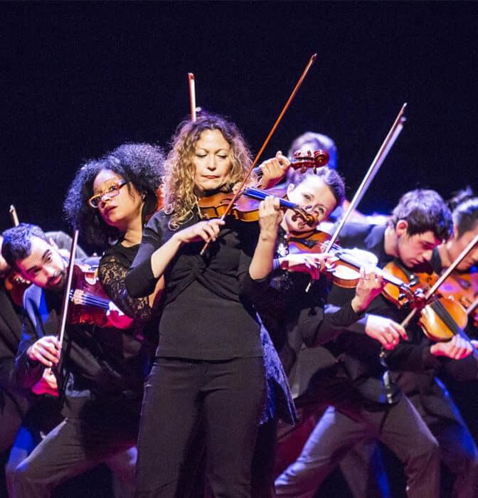 Vuelven las 'Noches de verano' con un ciclo de música y poesía como protagonista