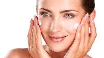 Los mejores sérums para tu piel