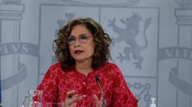 Sánchez recibirá a Aragonès una vez concedidos los indultos
