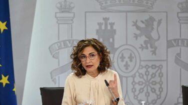 """Moncloa defiende que Junqueras """"avanza en la dirección correcta"""""""