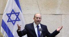 Israel pone fin a la era Netanyahu tras 12 años e inviste a Naftali Bennett