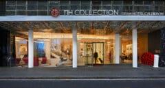 Meliá y NH ejecutan la venta de nueve hoteles por 329 millones para sanear sus cuentas