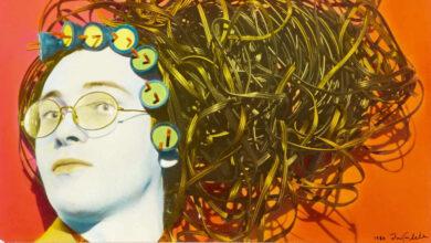 De Ida Applebroog a los maestros catalanes, estas son las exposiciones para visitar en junio