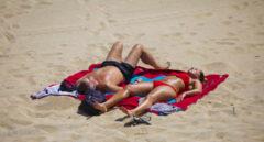 Crema solar: diez consejos para proteger nuestra piel sin sustos