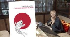 El deseo de Japón, un viaje sensorial en tiempos del Covid