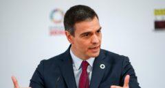 El CIS de Tezanos mantiene al PSOE en cabeza pero el PP sigue remontando