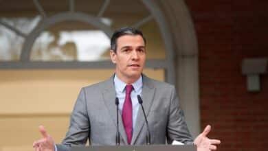 Sánchez aceleró la decisión sobre los indultos tras el batacazo del 4-M