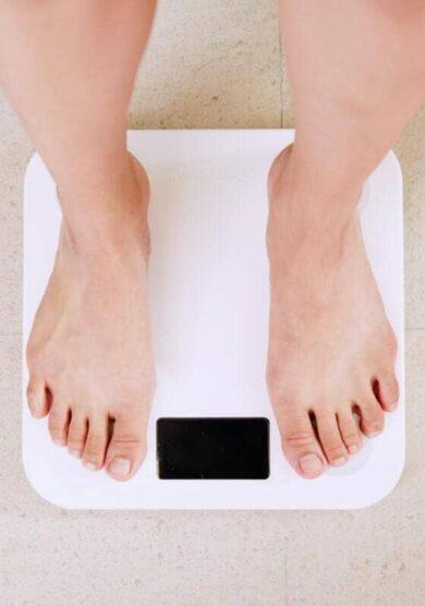 Productos para adelgazar y dietas milagro: la salud en peligro