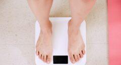 Así, no: por qué es peligroso adelgazar con dietas milagro o suplementos alimenticios