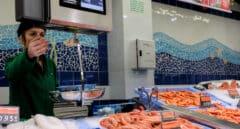 La pandemia eleva un 8% los clientes que combinan tienda física y online para comprar comida
