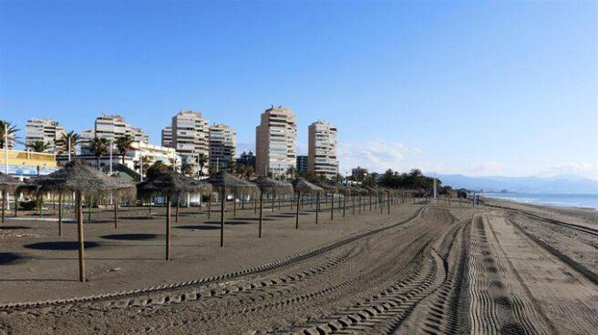 Playamar (Torremolinos).