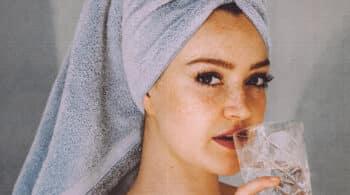 Los productos de maquillaje waterproof que necesitas en verano