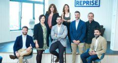 Reprise incrementa la rentabilidad del comercio electrónico gracias a su nuevo modelo 'pure performance'