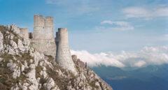 Castillos de Europa, la fuerza monumental de un pasado común