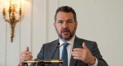Los 'chiringuitos' financieros acumulan 800 millones de euros en reclamaciones