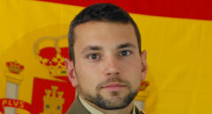 Rafael Gallart.