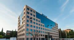 Sacyr releva a su director Corporativo y nombra nuevas responsables de Recursos Humanos y de Estrategia