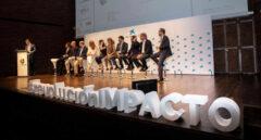 El grupo SpainNAB para el fomento de la inversión sostenible celebra su segundo aniversario con una nueva edición del evento 'Camino al impacto'
