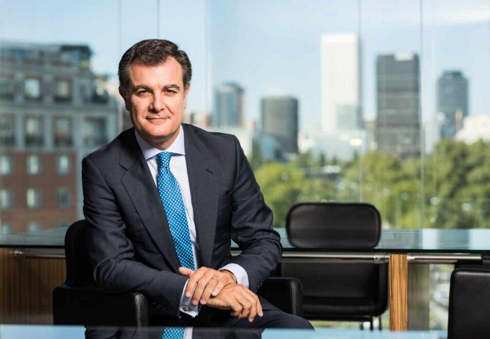 SpainNAB celebra dos años fomentando la inversión consciente y sostenible con su segundo evento anual bajo el patrocinio de CaixaBank.