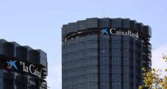 CaixaBank gana 4.181 millones por la fusión y destinará el 50% al dividendo