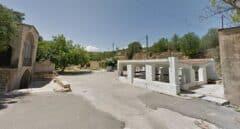 Muere un niño de 13 años tras caer desde un puente en Castellón