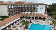 Un hotel español de cinco estrellas ofrece 4.000 euros por pasar el verano en él