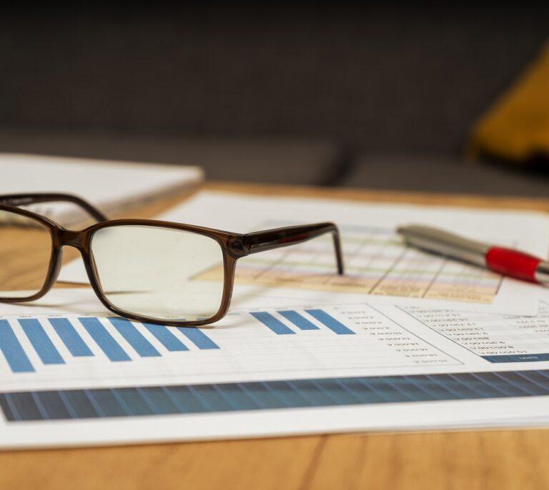 Trasladar las pérdidas. La recomendación de AEDAF para mejorar la liquidez en pymes