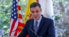 """Sánchez pide reformas en Cuba """"sin injerencias"""" y critica el embargo de EEUU"""