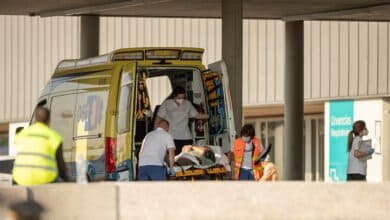 España registra 29.535 nuevos casos y 28 muertes más y la incidencia continúa subiendo