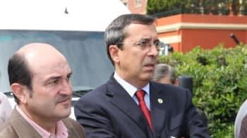 Un 'jobuvi', el auditor de confianza del PNV en el Tribunal Vasco de Cuentas