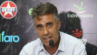 El presidente del Badajoz, entre los 5 detenidos por fraude de 13 millones