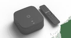 Vodafone reta a Telefónica con el lanzamiento de su Alexa para televisión