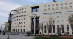Condenados a 16 y 17 años 3 de los acusados por violación grupal en Navarra