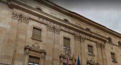 Condenan a TVE por un reportaje que denunciaba los ruidos sexuales de una vecina de Salamanca