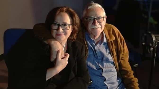 Elisenda Roca será la nueva voz de 'Saber y Ganar'