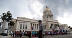 Cuba, el último muro por caer