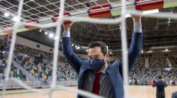 Las claves del éxito de Moreno Bonilla en Andalucía